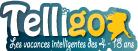 logo_telligo