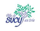 ville_sucy