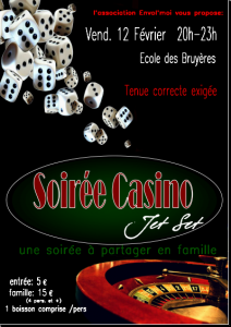 affiche_casino