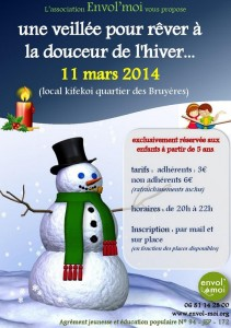 Soiree_Contes_d_hiver-page-001