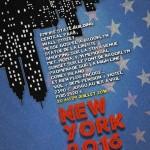 NY 2016 affiche definitive