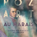 Mozart au Marais