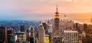 new_york_vue