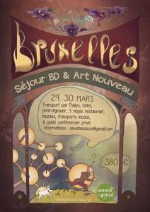bruxelles-sejour-04-2017