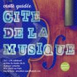 cite-musique-2016