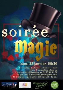 affiche-soiree-magie-28-01-2017