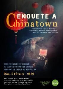 chinatown-2017