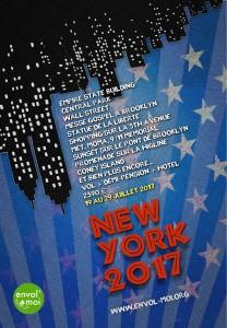 new-york-2017-19-29