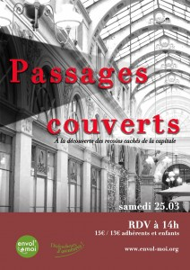 JDP Passages Couverts 2017