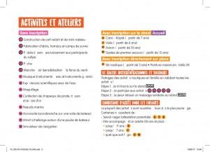 Voguezsurlelac-page-002